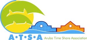 Aruba Timeshare Association - ATSA